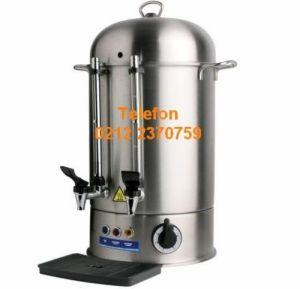 Endüstriyel Çay Makinaları - Endüstriyel Endüstriyel Çay Makinaları
