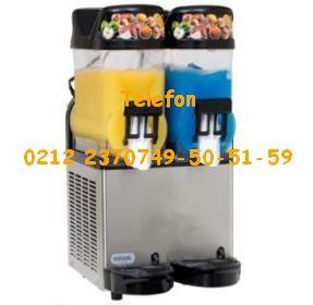 https://mutfakmerkezi.com/resimler/2-li-karli-buzlu-makinesi-ikili-ice-slush-karsambac-makinesi.jpg