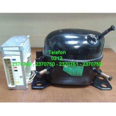 http://mutfakmerkezi.com/resimler/24_volt_buzdolabi_motoru_24_voltla_calisan_ekovat_abe241.jpg