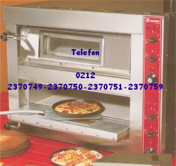 http://mutfakmerkezi.com/resimler/algaz_pizza_firini_tamiri_algaz_pizza_firini_tamircisi_servisi_parcalari.jpg