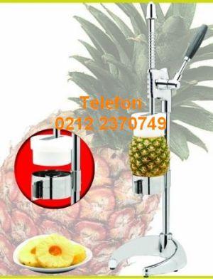 http://mutfakmerkezi.com/resimler/ananas-kesici-makine-endustriyel-ananas-kesici-makine.jpg