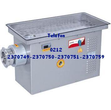 soğutuculu kıyma makinesi tamircisi servisi 0212 2974432
