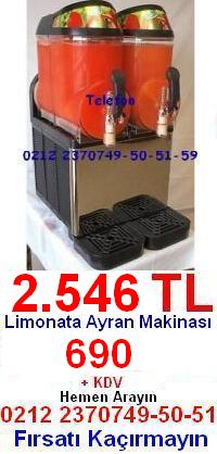 Tea Machine - Tea Maker - Tea Bowl Heater - For advertising; topluluklar@gmail.com adresses, Send mail request