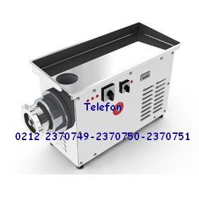 12-22-32-42 nolu kıyma makinası satışı tamiri servisi bakımı yedek parçası 0212 2370749