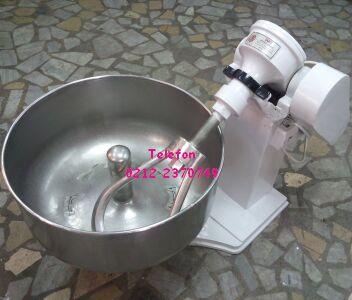 hamur yapma makinesi nasil temizlenir sanayi tipi hamur karma endustriyel tip cig kofte yogurma makinalari