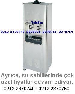 Kampanyali Endustriyel Mutfak Makineleri Fiyati - En Ucuz Endustriyel Mutfak Malzemeleri - Endustriyel Urunler Kampanyasi - Kampanyali Elektronik Urunler Fiyatlari