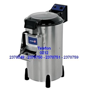 patetes soyma makinası nasıl kullanılır nasıl temizlenir en ucuz fiyatlarıyla satış telefonu 0212 2974432